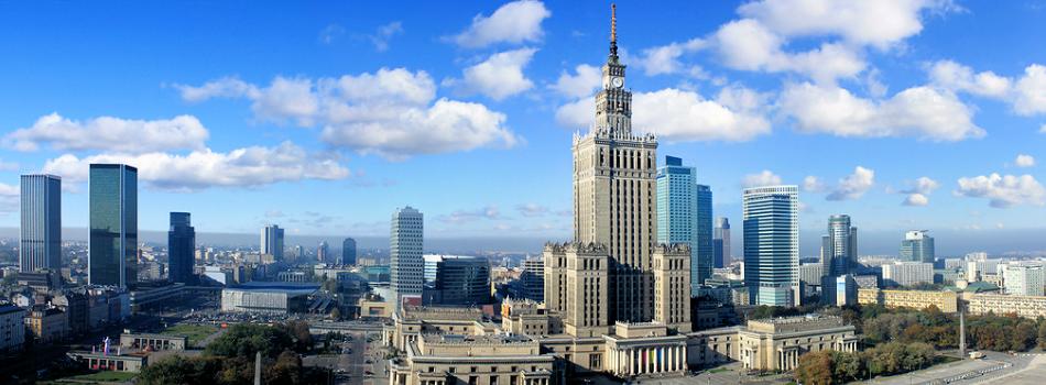 PrawdziwiePolskie.pl - promujemy gospodarczy patriotyzm!