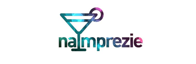 naimprezie_pl