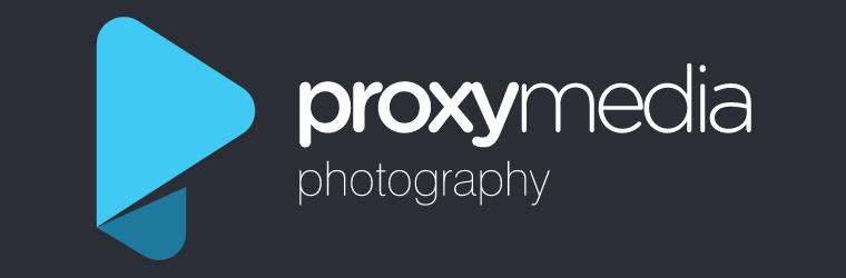 proxymediaphotography-2